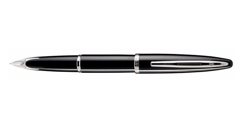 Waterman Carene Black Sea St Vulpen
