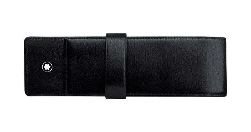 Montblanc Pouch 2 Pennen