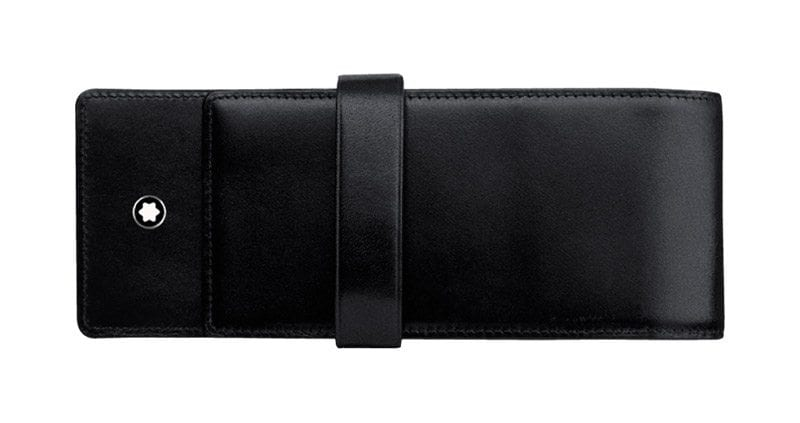Montblanc Pouch 3 Pennen