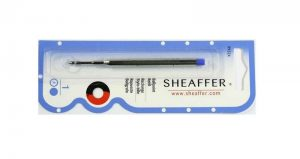 Sheaffer Balpenvulling