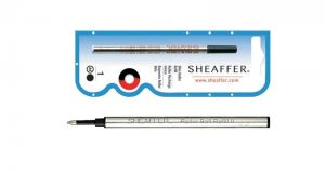 Sheaffer Slim Rollervulling